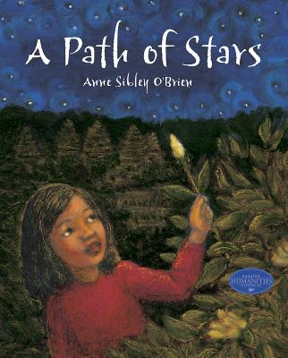 A Path of Stars By O'Brien, Anne Sibley